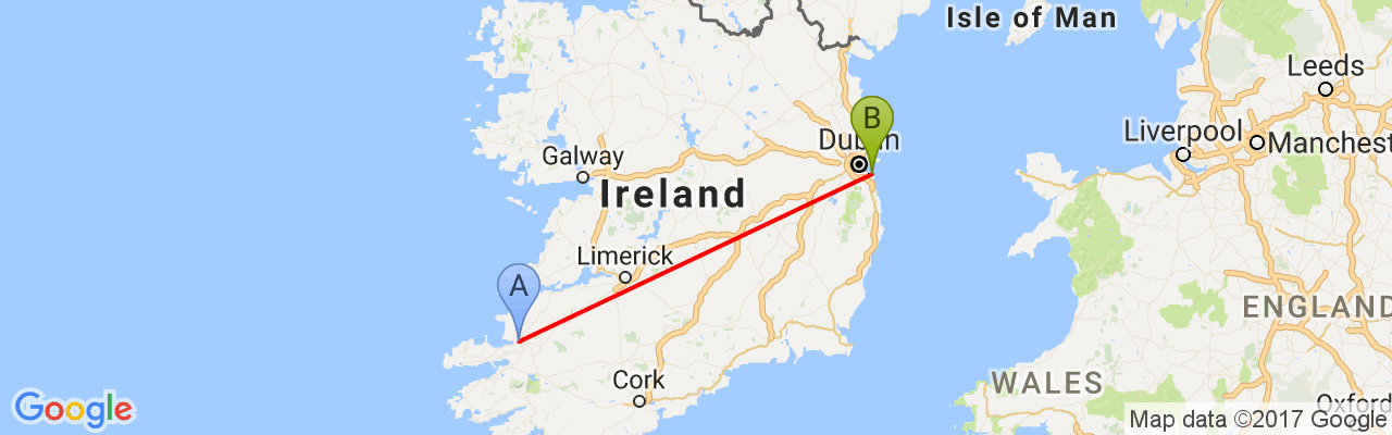 virail-map-Tralee-Dún Laoghaire.png
