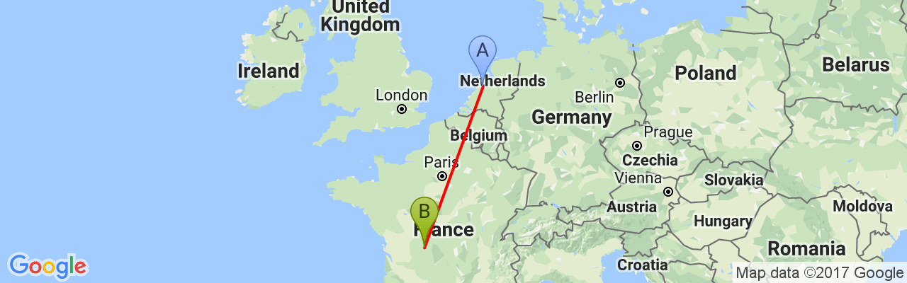 virail-map-Amsterdam-Limoges.png