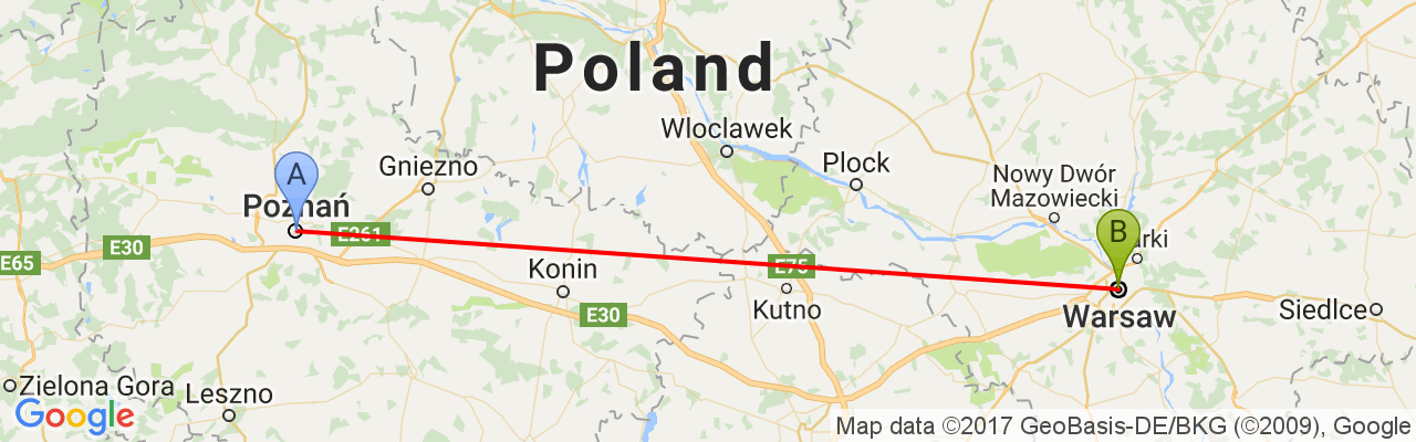 virail-map-Poznan-Varsovie.png