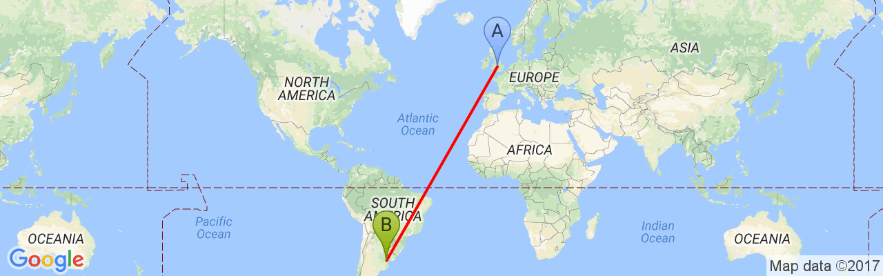 virail-map-Birmingham, Angleterre-Buenos Aires.png