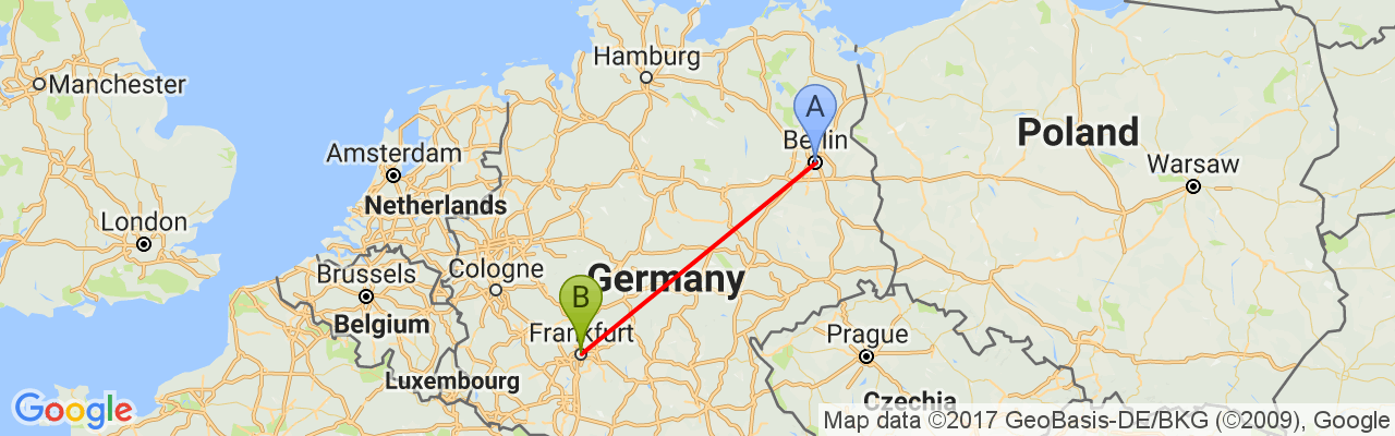 virail-map-Berlin-Frankfurt am Main.png