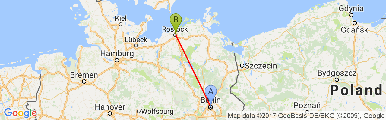 virail-map-Berlin-Rostock.png
