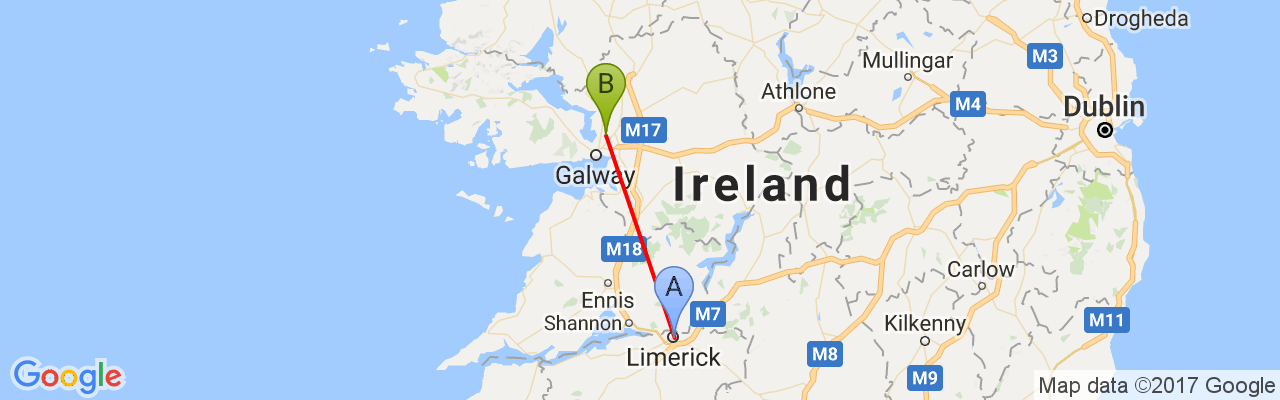 virail-map-Limerick-Galway.png
