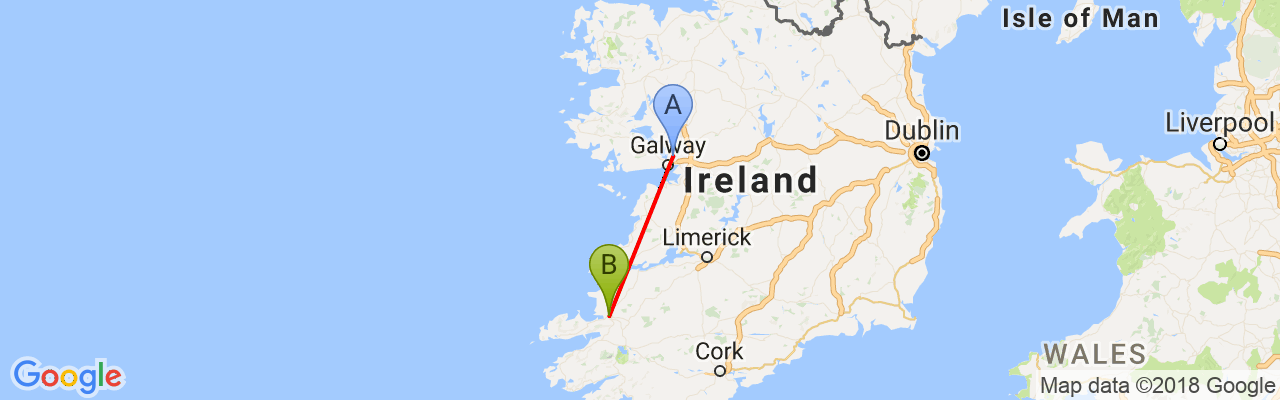 virail-map-Galway-Tralee.png