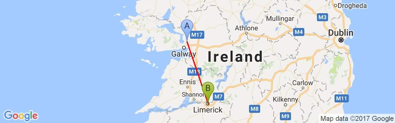 virail-map-Galway-Limerick.png