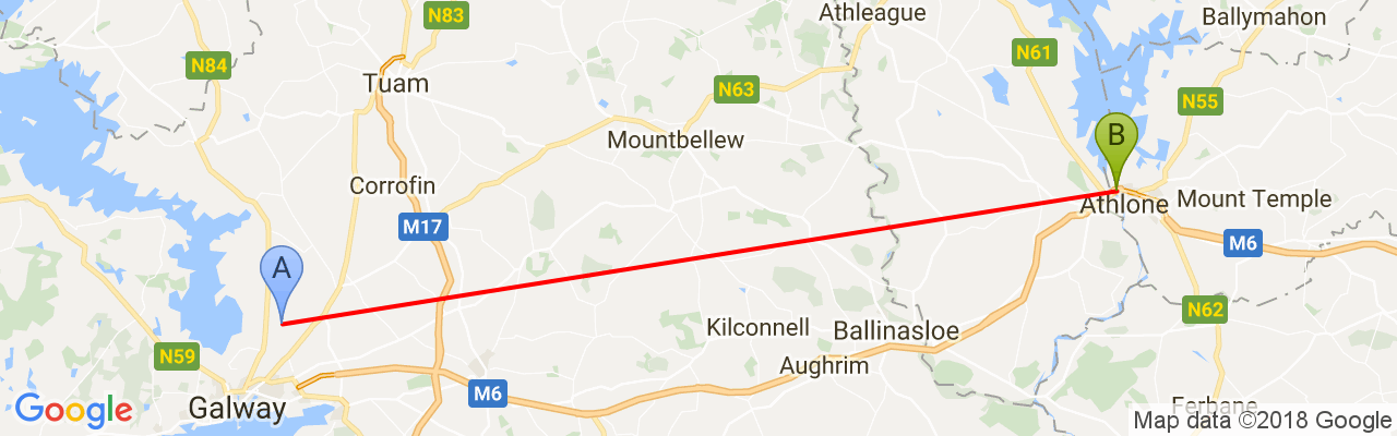 virail-map-Galway-Athlone.png