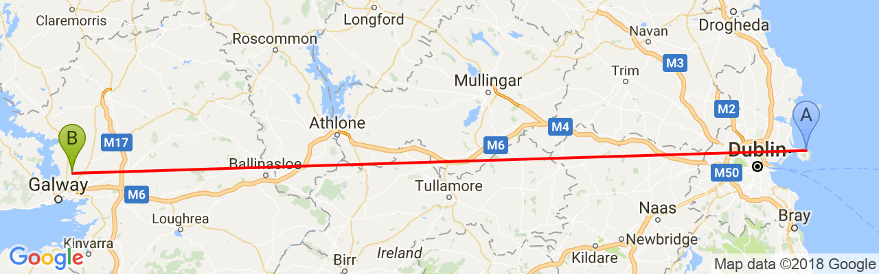 virail-map-Howth-Galway.png