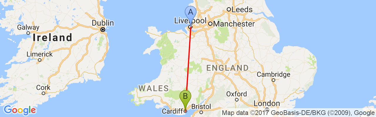 virail-map-Liverpool-Cardiff.png