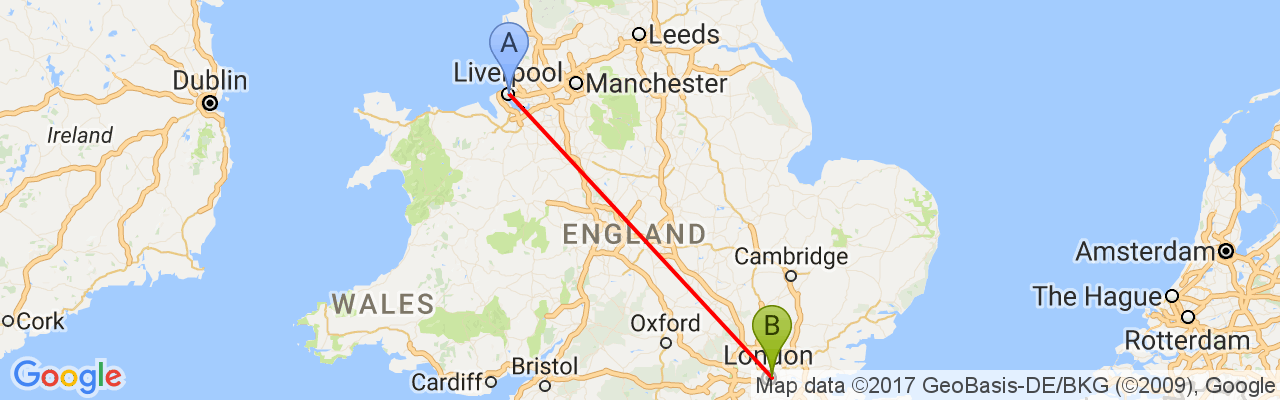 virail-map-Liverpool-Londres.png
