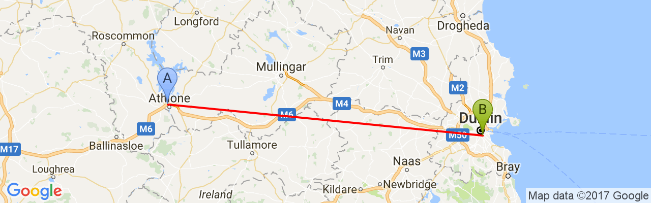 virail-map-Athlone-Dublino.png