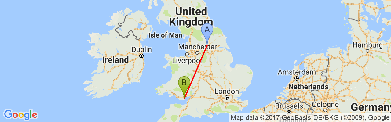 virail-map-Leeds-Cardiff.png