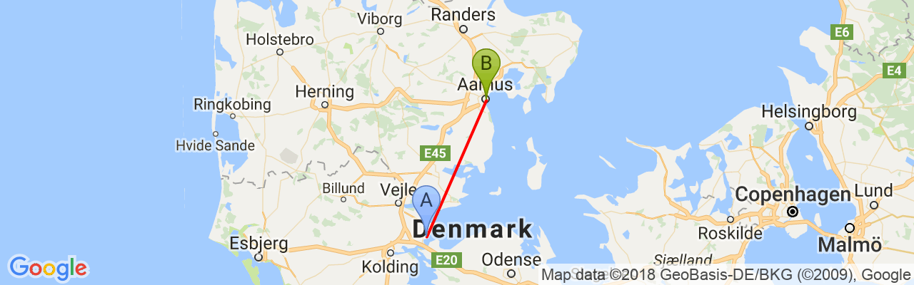 virail-map-Fredericia-Århus.png