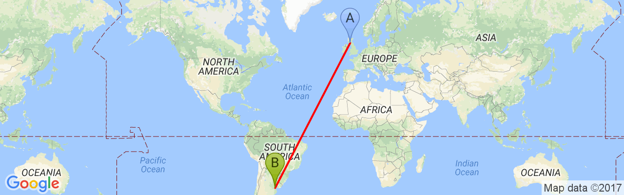 virail-map-Glasgow-Buenos Aires.png