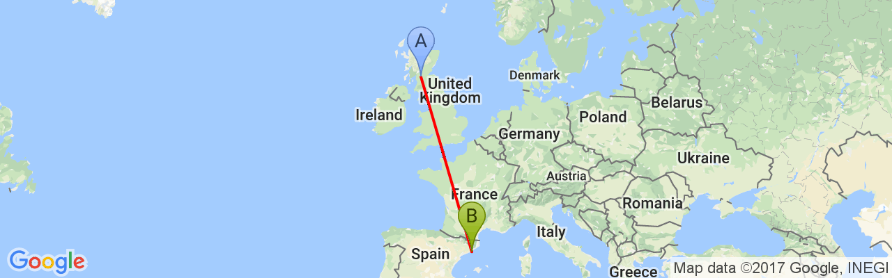 virail-map-Glasgow-Barcellona.png