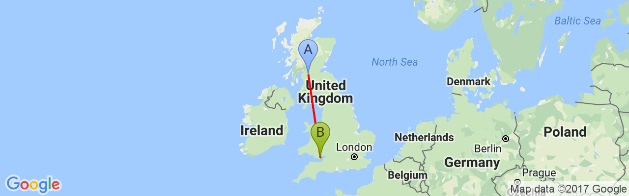virail-map-Glasgow-Cardiff.png