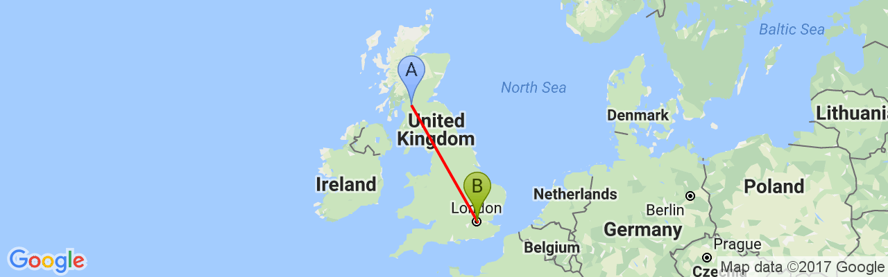 virail-map-Glasgow-Londra.png