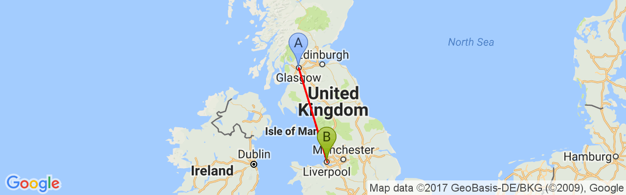 virail-map-Glasgow-Liverpool.png
