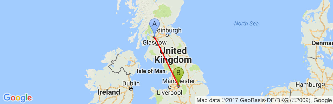 virail-map-Glasgow-Manchester, Angleterre.png